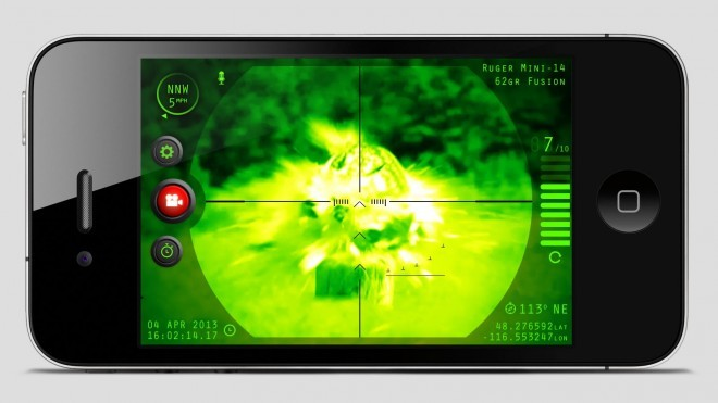 is-v2-nightvision_1_1
