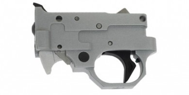 slide-fire-ssar-ruger-1022-kit-trigger