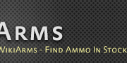 wiki arms