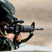 China Special Forces with AR-15 2. jpg