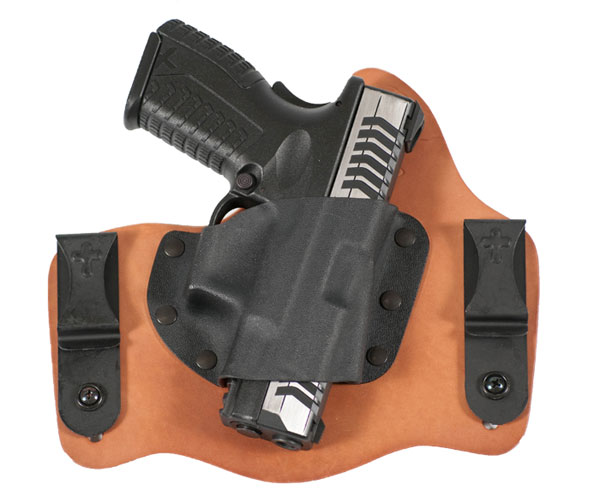 · $39 for a holster, and gun? Man, I can't order one quick enough! I had to read that a few times to realize the