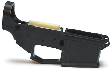 EP-Lowers_80_percent_polymer_lower_unfinished