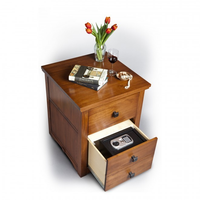OS_drawer and safe_15_F