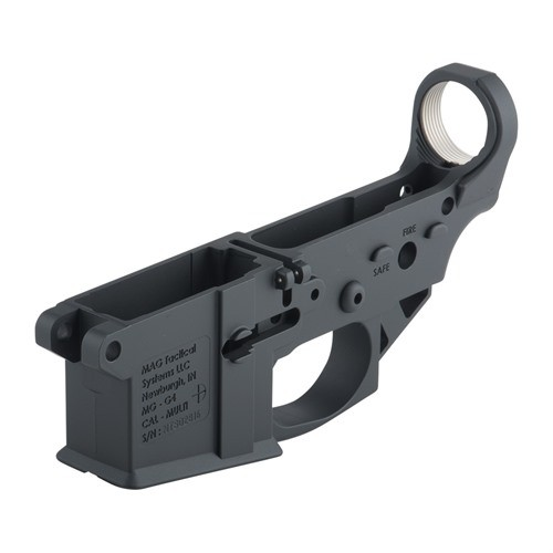 mag-tactical-systems-light-ar-lower-front