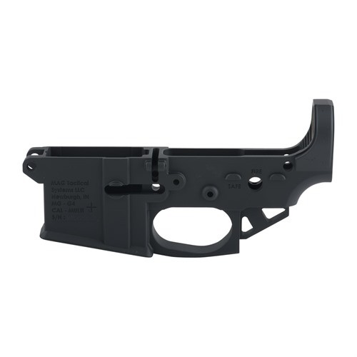 mag-tactical-systems-light-ar-lower-side