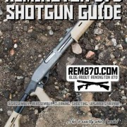 remington870guide_cover