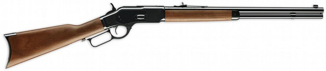 winchester-1873-rifle