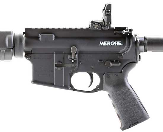 MERC415 lower