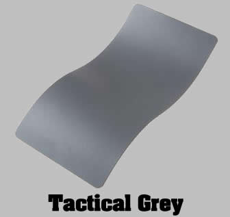 tactical-grey