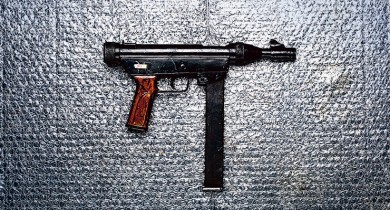 photofeature10_weapons_9222