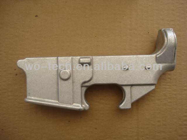 AR_15_lower_receiver_forgings