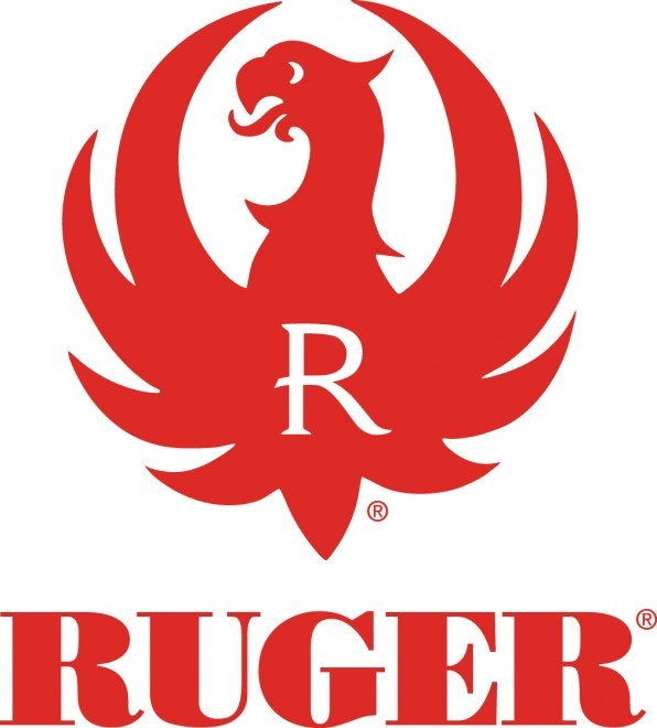 181 Million >> Ruger Annual Report -The Firearm Blog