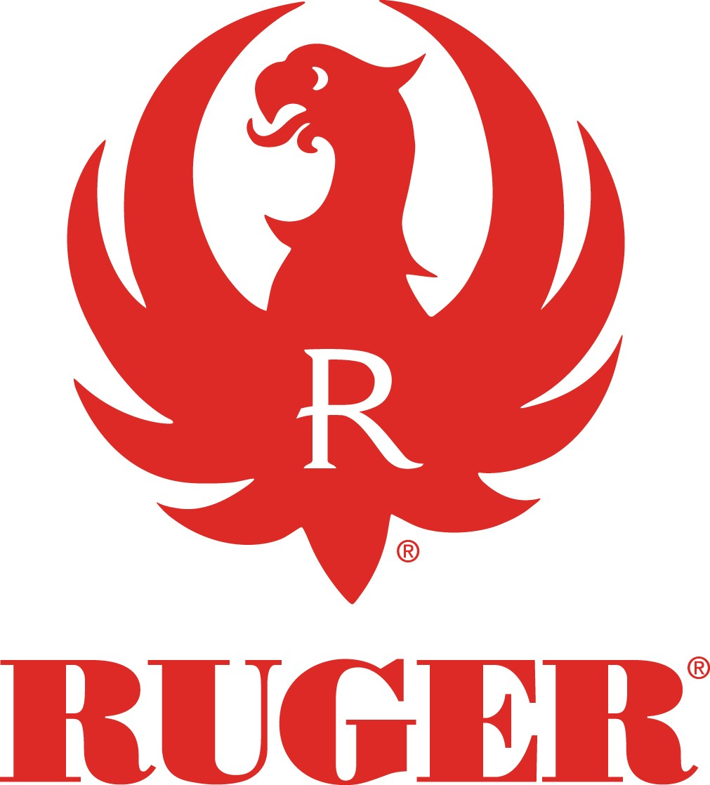 another ruger announcement the firearm blogthe firearm blog gear vector free download gear vector download