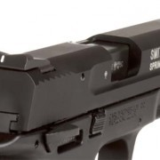 XS Sights S&W M&P22