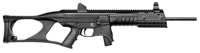 Taurus CT9 Carbine