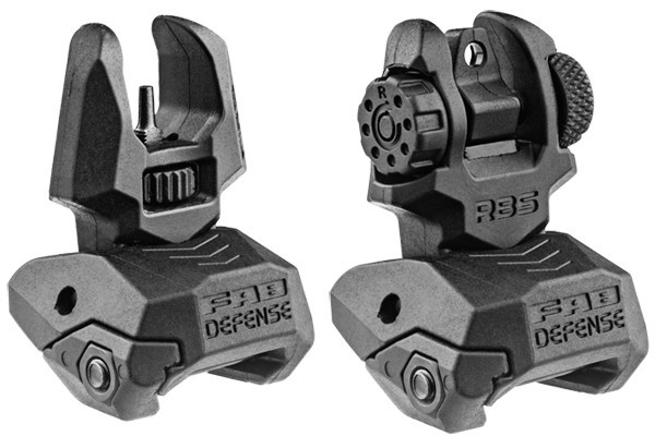 fab-defense-backup-sights