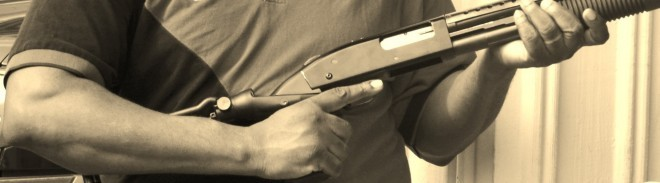 Picture-for-The-Firearm-Blog-Article-Nov-2013