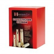 cartridge cases box