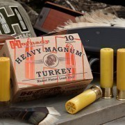 heavy magnum turkey