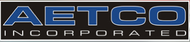 AETCO_Inc.png