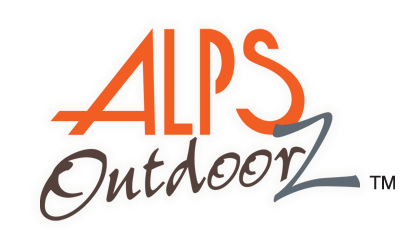ALPS_Outdoorz.png