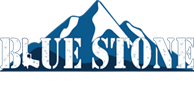 Blue_Stone_Safety_Products_Co_Inc.png