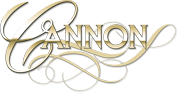 Cannon_Safe_Inc.png