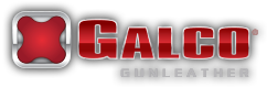 Galco_Gunleather.png