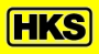 HKS_Products_Inc.jpg
