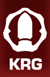 Kinetic_Research_Group.png