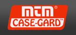 MTM_Molded_Products_Co.png