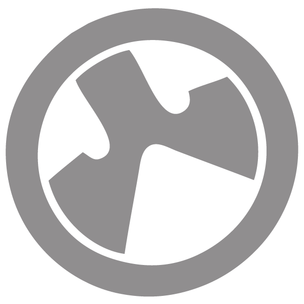 Magpul_Industries_Corp.png