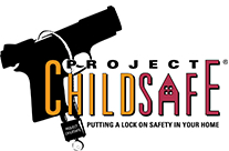 NSSF_Project_ChildSafe.png