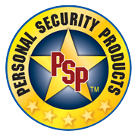 PS_Products_Inc.png