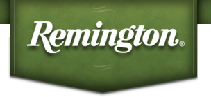 Remington_Arms_Company_LLC.png