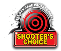 Shooters_Choice_Gun_Care_Products.png