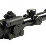 Sightmark Photon S