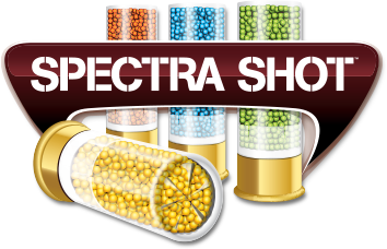Spectra_Shot.png
