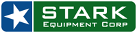 Stark_Equipment_Corp.png