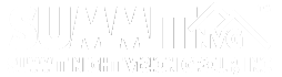 Summit_Night_Vision_Group_Inc.png