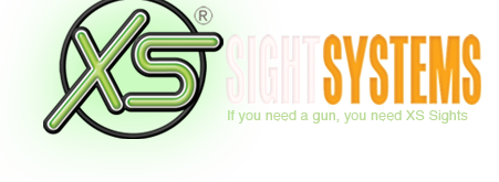 XS_Sight_Systems_Inc.png