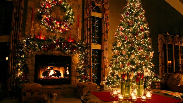 christmas-hd-background-for-pictures-8608_thumb