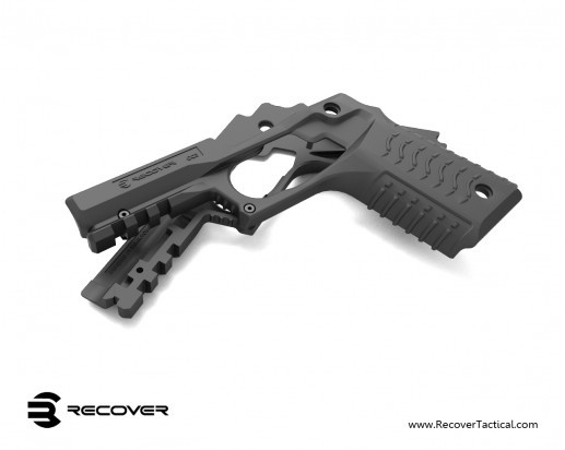 recover-parts-black