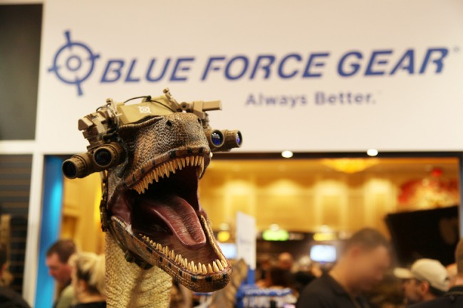 Blue-Force-Gear-Always-Better.jpg