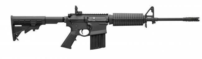 DPMS_GII-AP4_Right