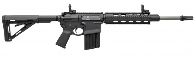 DPMS_GII-RECON_Right