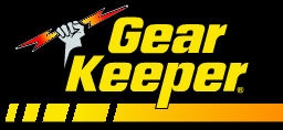 Gear Keeper   Retractable Gear Attachment Systems