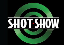 Home   NSSF SHOT Show