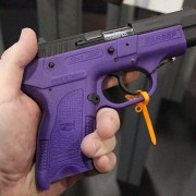 SAR Arms purple