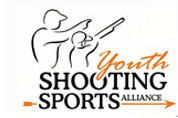 Youth Shooting Sports Alliance   Home